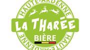 La THArée, une bière aux extraits de sapin de la Haute Ardenne