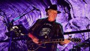 Neil Young à l'affiche d'un western réalisé par Daryl Hannah