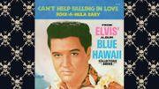Barock Never Dies: ''Can't Help Falling in Love'' Elvis Presley – Jean Paul Egide Martini
