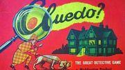 Le jeu a été imaginé par couple de britanniques en 1943.