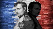 Bicentenaire de la mort de Napoléon: entre ombre et lumière, les multiples visages de Bonaparte