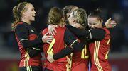 Les 12 grands moments du sport belge qui ont marqué 2016