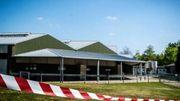 """Coronavirus aux Pays-Bas: report de l'abattage de """"plus de 10.000"""" visons d'élevages contaminés"""