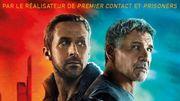 Blade Runner 2049 : Une suite réussie !