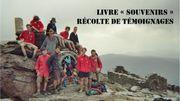 Les Scouts de Bastogne sont centenaires