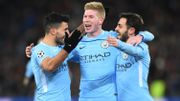 De Bruyne est le joueur le plus 'rentable' de Premier League