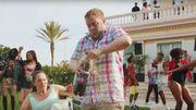 """""""Beautiful People"""", le nouveau clip signé Ed Sheeran et Khalid"""