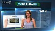 No Limit Emission du 07/09/2012: Wii U, Distributeur, Mail sanglant, Dominos, LMFAO, Chute chanceuse, Héros, Amis pour la vie, Bébé beatbox, Double looping, Volcan poubelle, The avengers