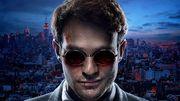 """""""Daredevil"""" renouvelée avec deux nouveaux showrunners"""