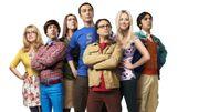 """""""The Big Bang Theory"""" devient la série la plus regardée aux Etats-Unis"""