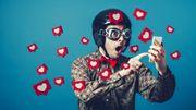 Sur les réseaux sociaux, vous êtes plutôt FOMO ou JOMO?