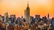 Un petit air de Manhattan dans La dolce vita