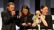 """Keep the Change"" et ""Bobbi Jene"", grands gagnants du Festival de Tribeca"
