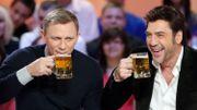 James Bond est un alcoolique invétéré, disent des médecins