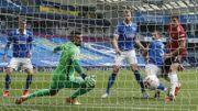 Brighton et Leandro Trossard battus par Manchester United dans une fin de match folle