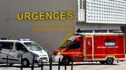 Les urgences sont moins sollicitées inutilement qu'on ne le pense