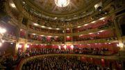 L'opéra-ballet de Flandre se sépare de son directeur général Bart van der Roost