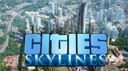 L'Epic Games Store offre le jeu Cities : Skylines pour le premier jour de son calendrier de l'Avent
