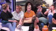 Des candidats de télé-réalité et Jared Leto découvrent le confinement avec stupéfaction