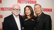 Bryan Adams et Pretty Woman