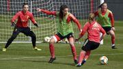 Classement FIFA : Les Red Flames, 18es, perdent une place, les Pays-Bas sur le podium