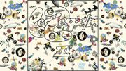 Le Making Of : Led Zeppelin III