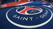 Le club français du Paris Saint-Germain est plusieurs fois évoqué dans le deuxième volet des Football leaks.