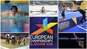 Championnats sportifs européens : le rayonnement d'une idée, les nuages de son calendrier