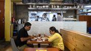 Une chaîne japonaise fait le pari de vendre son curry en Inde