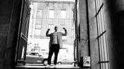 Avant les Francos, (Antoine) Chance dévoile un clip tourné par le public des Nuits Bota