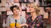 Chantal Van Der Brempt, chroniqueuse dans le 6-8 sur VivaCité, nous parle du lien alimentation et longévité.