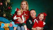 Découvrez la chanson de Noël de Macklemore, notre coup de cœur de la semaine