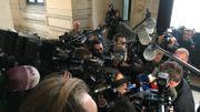 Procès Nemmouche: comment la RTBF s'est préparée pour un procès d'envergure