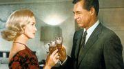 """Il ne manquait que Cary Grant dans le décor pour que Déborah Destin se sente totalement dans la maison de """"North by Northwest"""""""