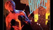 """""""Let's dance""""de Bowie : entre succès international et perte de son intégrité musicale"""
