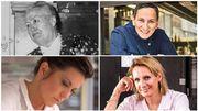 Portraits de cheffes étoilées: pourquoi sont-elles si peu représentées dans la haute gastronomie?