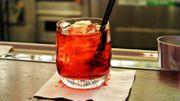 Quelques mets et cocktails italiens à consommer à l'apéro
