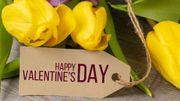 Faut-il fêter ou non la Saint-Valentin ?