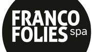 Francofolies de Spa: une journée supplémentaire sous le thème de l'accessibilité