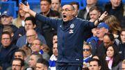 Eden Hazard à Chelsea : ce n'est plus son paradis !