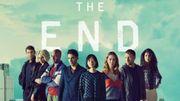"Le final de ""Sense8"" a enfin une date de diffusion"