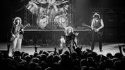 Tony Iommi ne cautionne pas du tout le dernier inédit de Black Sabbath