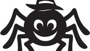 Recette de Candice: Les Araignées horriblement bonnes