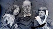 Saviez-vous qu'Emile Zola était fan de photographie?