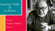 """Laurence Vielle lit """"Douceur"""" de Guillevic"""