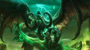 Warcraft : une vache à lait caillé