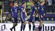 Europa League : la renvanche pour le Standard et Anderlecht ?