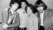 Un documentaire complet sur The Velvet Underground arrive