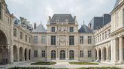 Flâner dans Paris à travers les siècles: le musée Carnavalet rouvre ses portes