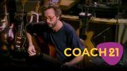 """""""Tears in Heaven"""" : l'hommage poignant de Clapton à son fils de 4 ans"""